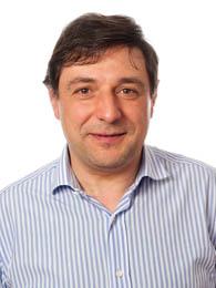 gonzalo sanchez: