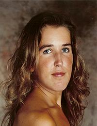 Alicia Permuy
