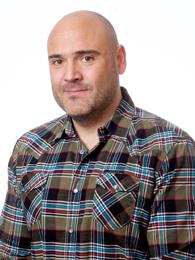 Arturo Centelles
