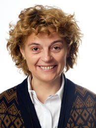 Elisa Timiraos