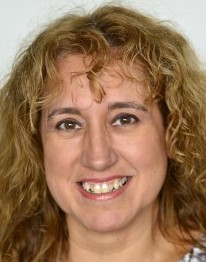 Matilde Rubio