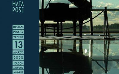 TFE PIANO